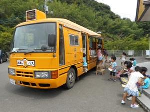 DSCN0983